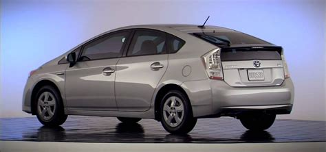 2010 toyota prius key how to use the smart key for the 2010 toyota prius