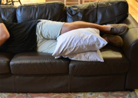 Pillow Between Legs After Hip Replacement by Common Symptoms After Surgery The Center