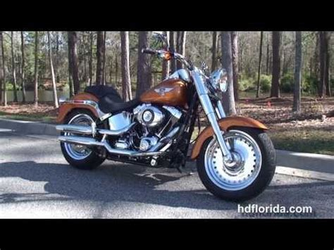 key west boats for sale in connecticut 2014 harley davidson cvo breakout walkaround 2014