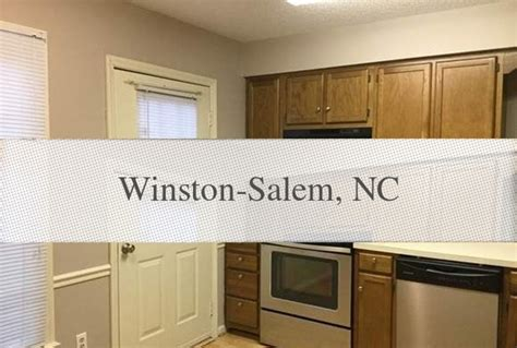 1 bedroom apartments in winston salem nc houses for rent in winston salem nc rentdigs com page 4