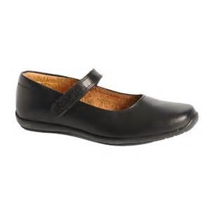 shoe buckle my shoe leather school shoe buckle