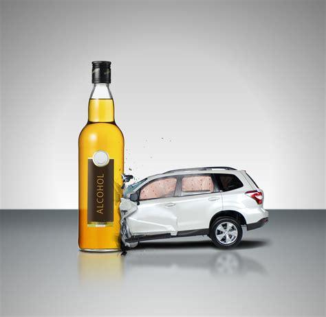 section 10 bond drink driving drunk driving bonds in minnesota criminal defense attorney