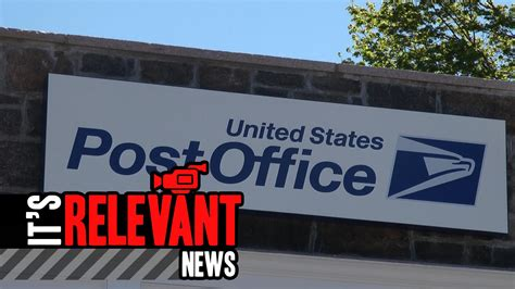 Norwalk Post Office Hours by New Stamford Post Office Site Stamford Ct