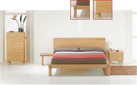 colchones futon cama uxoa futones colchones camas tatamis y convertibles