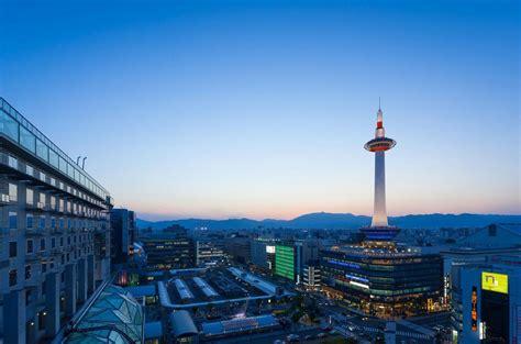 kyoto tower hotel japan bookingcom