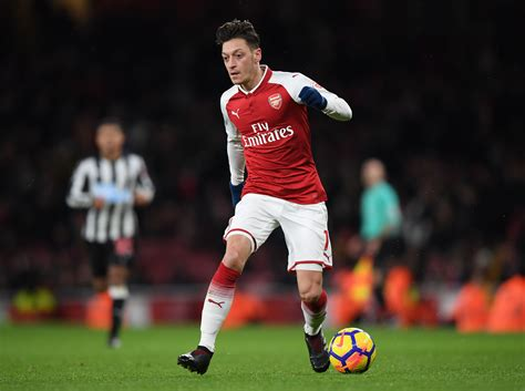 arsenal vs newcastle player ratings london evening arsenal vs west brom 5 things we learned mesut ozil