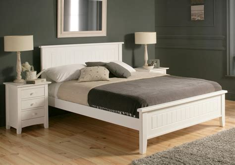 new bed frame awesome double bed frame for shared room design