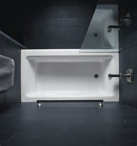 kohler cast iron gallery of products