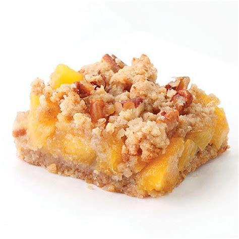 fruit bars fruit bars recipe eatingwell