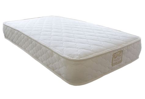 crib mattress best non toxic organic crib mattresses for your green baby