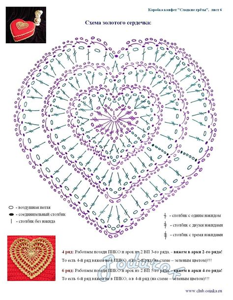 crochet pattern and diagram crochet diagram crochet ideas and tips juxtapost
