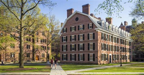 Touro Worldwide Mba 606 Assignment by Yale Officials Respond To Racism Concerns Cbs
