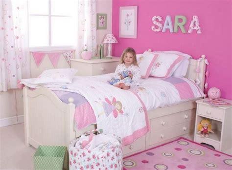 Kinderzimmer Gestalten Rosa by Kinderzimmer Gestalten Erschwingliche Kinderzimmer Deko Ideen