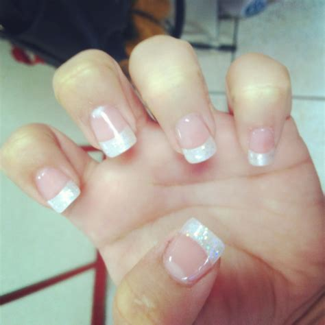 Solar Nails by Solar Nails On