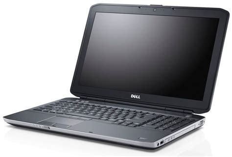 Laptop Dell Latitude dell latitude e6420 laptop drivers for windows 8