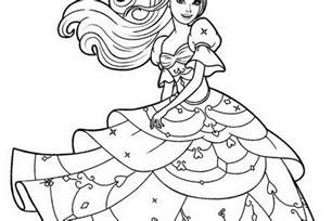 print out coloring pages print out coloring pages 429683 171 coloring pages