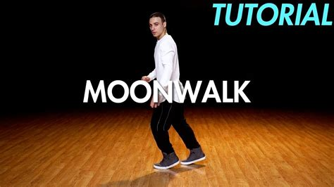 Tutorial Dance Likey | how to moonwalk dance moves tutorial mihran kirakosian
