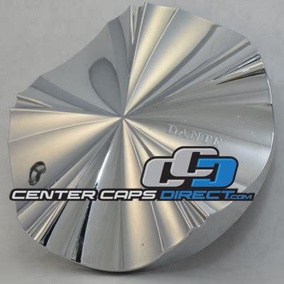 Dante Maxy nc 0045 c10710 dante wheels center caps
