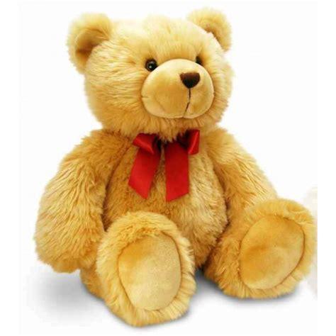 imagenes de osos de peluche de amor para dibujar fotos de osos de peluche