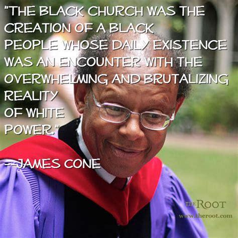 religious black history quotes quotesgram