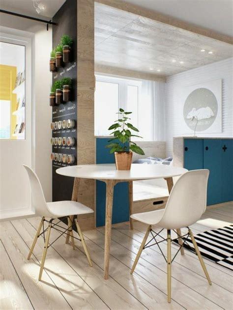 wohnzimmer 20m2 meubler un studio 20m2 voyez les meilleures id 233 es en 50