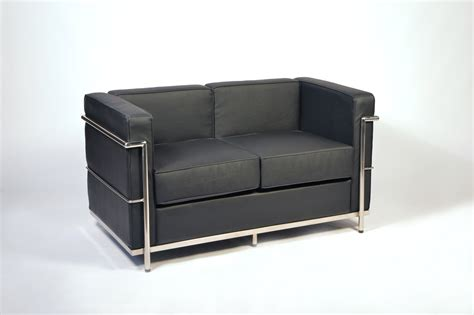 noleggio divani divano lc2 centro noleggio