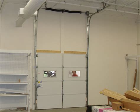 Call Overhead Door Commercial Overhead Door Gallery Asap Garage Door Repair Commercial Overhead Garage Doors