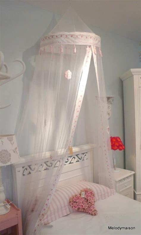 over bed canopy shabby chic furniture french style home accessories