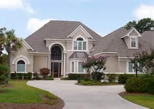 indigo run real estate mls listings sc