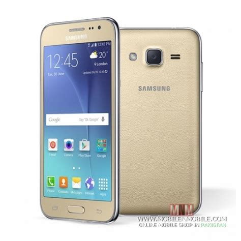 samsung galaxy 2 price samsung galaxy ace 2 price 2017 2018 best cars reviews
