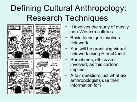 design anthropology definition definition of culture according to anthropology best