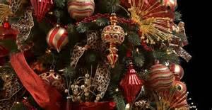 dillard s christmas trees clearance myideasbedroom com