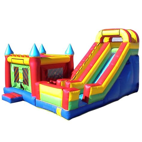 bouncy house rental st louis inflatable bouncer rental st louis bounce house rental st louis inflatable