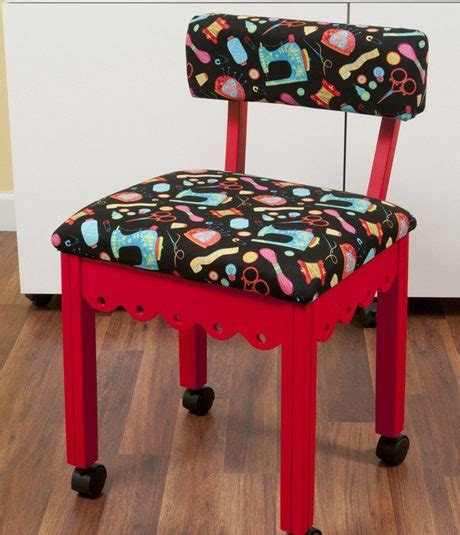 arrow cabinets sewing chair buy arrow sewing chair arrow cabinets