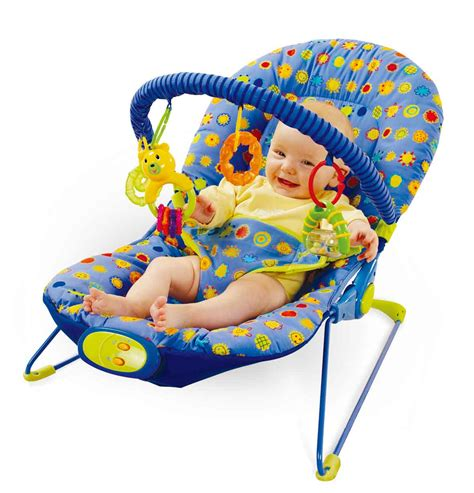 Walmart Baby Bouncy Chair - fisher price moonlight meadow deluxe bouncer product review