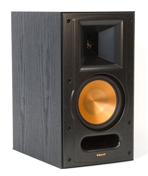 bookshelf speakers for vinyl 28 images bookshelf