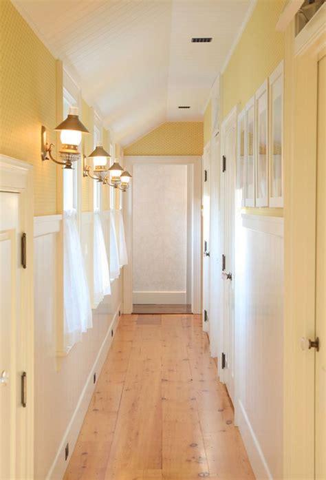 wall sconces design tips ideas