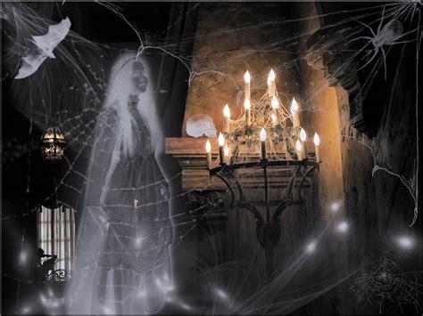 haloween backgrounds wallpapers halloween wallpapers