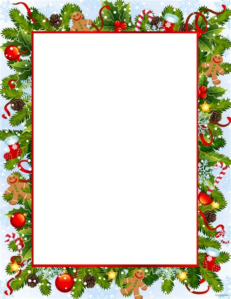 printable holiday stationery custom card template 187 geographics business cards template