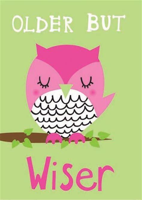 Happy Birthday Owl Meme - print pattern cards me me lou drawings