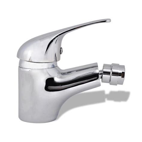bidet kaufen badenzimmer einhebelmische armatur f 252 r bidet wasserhahn