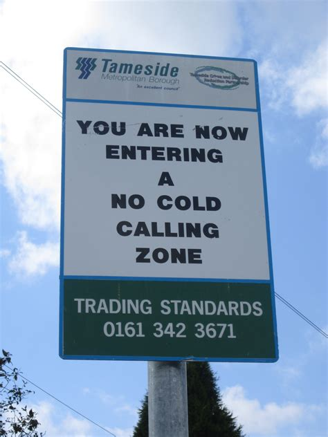 file no cold calling sign dane bank 1 jpg wikimedia commons