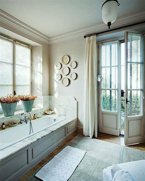 estilo bathroom bathroom art ideas you re gonna love laurel home