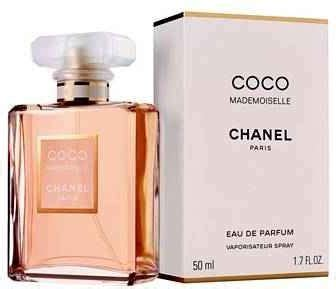 Buy 1 Get 1 Coco Mademoiselle 100ml chanel coco mademoiselle for eau de parfum 100 ml price review and buy in dubai abu