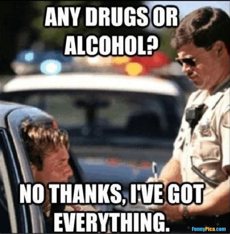 Funny Drug Memes - funny quotes about drug testing quotesgram