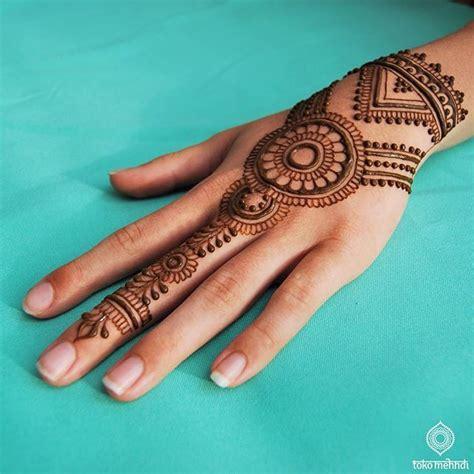 henna tattoo calgary 22 best henna by seema calgary images on