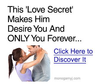 the marriage junkie kick your obsession with relationships and learn to living with yourself books make him a monogamy junkie review the secret