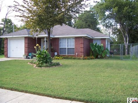 dallas home for sale house fsbo in dallas 75215