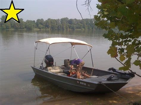 ark my boat is stuck 1000 images about boats fishing on pinterest cold