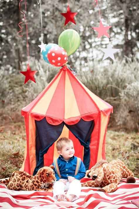 themes for photo session 24 best images about circus inspiration on pinterest